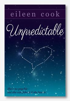 Unpredictable