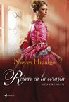 Reinar en tu corazón by Nieves Hidalgo