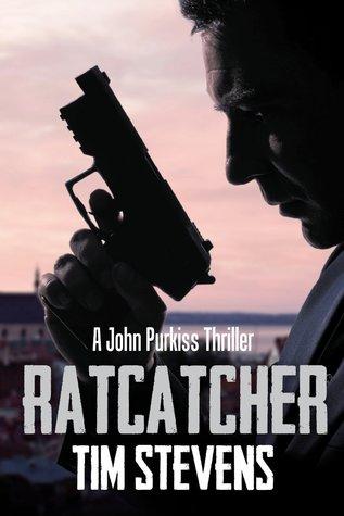 Ratcatcher (John Purkiss, #1)