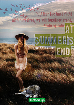 at-summer-s-end