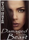 Damaged and the B...
