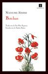 Botchan by Sōseki Natsume