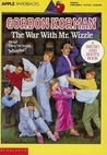 The War with Mr. Wizzle (Ma...