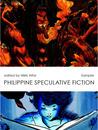 Philippine Speculative Fiction Sampler
