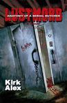 Lustmord by Kirk Alex