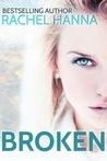 Broken (New Beginnings, #6)
