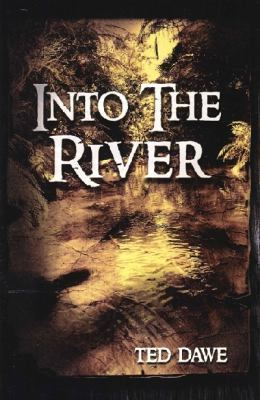Image result for into the river book