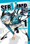 Servamp 01