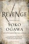 Revenge: Stories