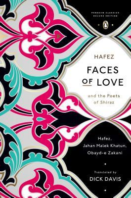 faces-of-love