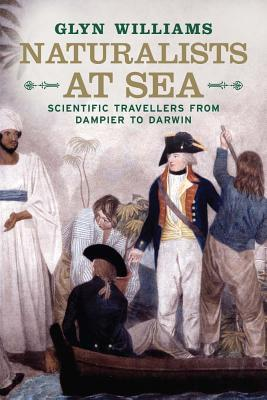 naturalists-at-sea-scientific-travellers-from-dampier-to-darwin