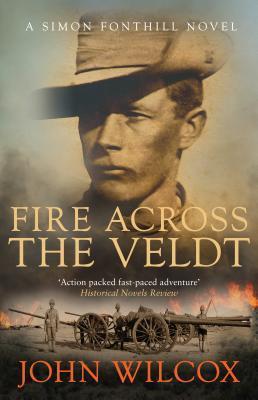 conflict in the veldt