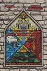 Legacy of Krazatan: Book I: A Hero's Birth