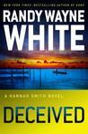 Deceived (Hannah Smith, #2)