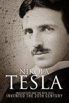 Nikola Tesla by Sean Patrick