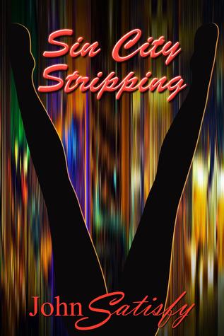 Sin City Stripping