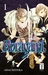 Noragami, Band 1 (Noragami: Stray God, #1)