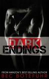 Dark Endings (Dark Brother, #3)