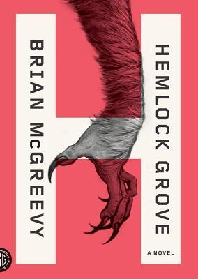 hemlock grove epub free