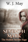 Seventh Mark (Hidden Secrets, #1)