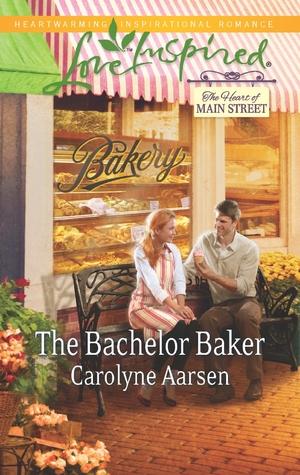the-bachelor-baker