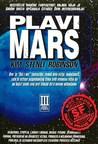 Download Plavi Mars (Mars Trilogija, #3)