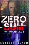 Download Checkmate (Zero Sum, #3)