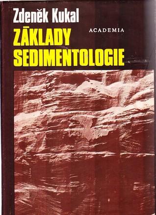 zklady-sedimentologie