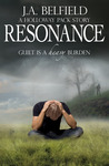 Resonance (Holloway Pack, #2.5)
