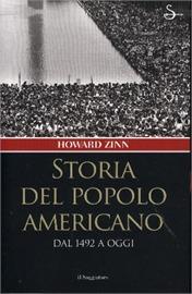 Storia del popolo americano: Dal 1492 a oggi