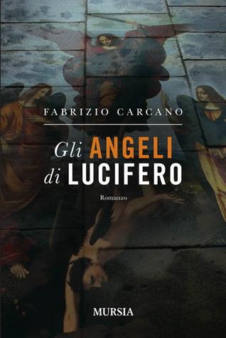 Gli angeli di Lucifero