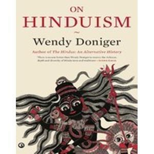 hinduism salvation essay While many religious scholars focus on the idea of sosteriology as a fundamental principal of world religions, regardless of their differing belief systems.