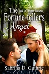 The Fortune-teller's Angel