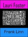 Lauri Foster