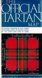 The Official Tartan Map