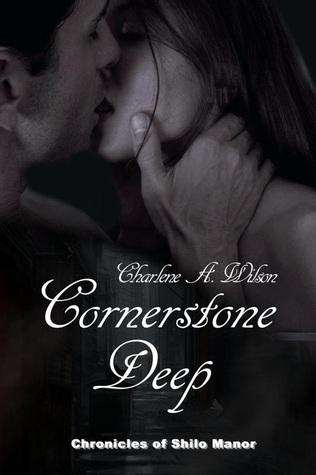 Cornerstone Deep