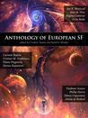 Anthology of European SF