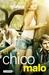 El chico malo by Abbi Glines