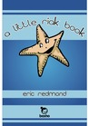 A Little Riak Book by Eric  Redmond