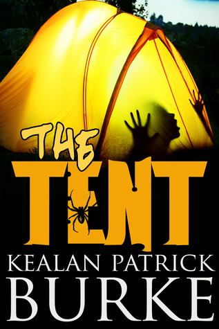 https://www.goodreads.com/book/show/17839402-the-tent?from_search=true