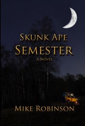 Skunk Ape Semester