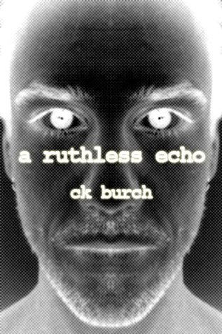 a-ruthless-echo