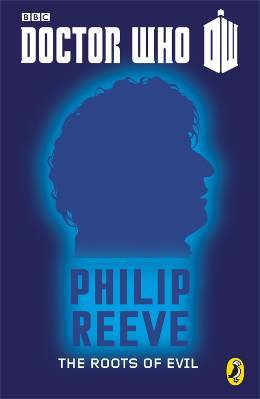 Ebook The Roots of Evil by Philip Reeve read!
