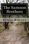 The Samson Brothers