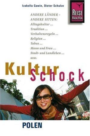 KulturSchock Polen