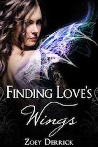finding-love-s-wings