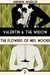 Flowers of Mrs Moore (Valentin & The Widow, #2)