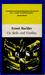 Ox Bells and Fireflies by Ernest Buckler