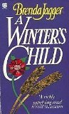 A Winter's Child by Brenda Jagger