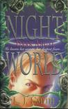 Dark Angel (Night World, #4)